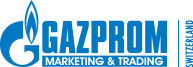 Gazprom Marketing & Trading AG
