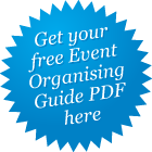 Download free Event Guide PDF here
