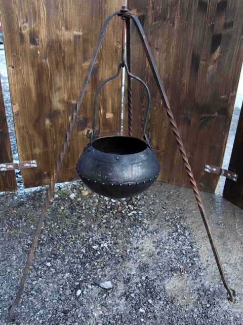 Event Equipment Medieval Rental Equipment Conray Ch
