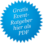 Conray Ratgeber PDF
